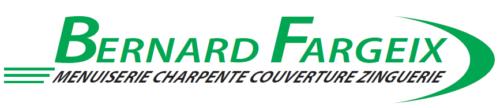 logo BERNARD FARGEIX SARL